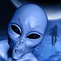 Alien UFO Photo Editor: Prank Picture Maker APK
