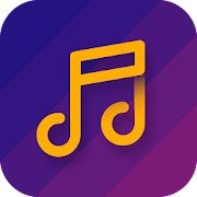 Music player Mp3
