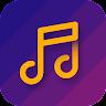 com.ringtone.mp3player.musicplayer