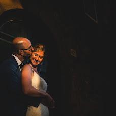 Fotografo di matrimoni Simone Miglietta (simonemiglietta). Foto del 24.06.2019