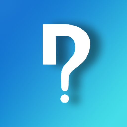 DQuiz - The Ultimate Free Quiz App (Offline Mode)