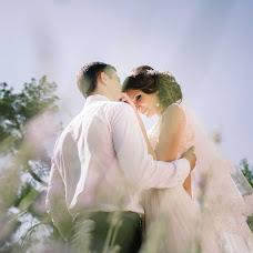 Wedding photographer Natalya Bekman (fotoprima). Photo of 11.09.2015