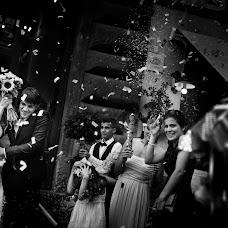 Свадебный фотограф Gianluca Adami (gianlucaadami). Фотография от 15.03.2017