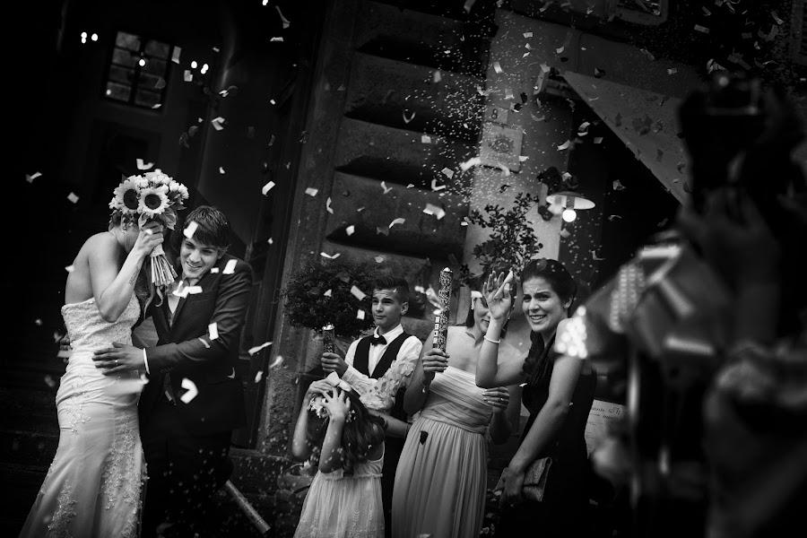 Wedding photographer Gianluca Adami (gianlucaadami). Photo of 15.03.2017