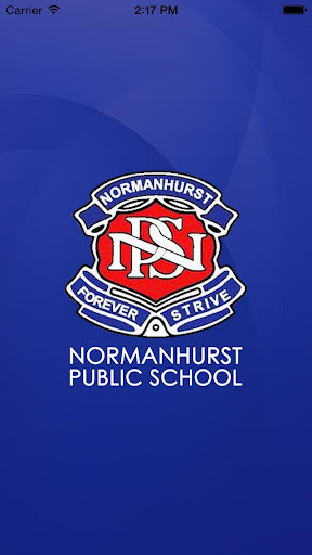 Normanhurst Public School