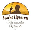 StarkeZigarren