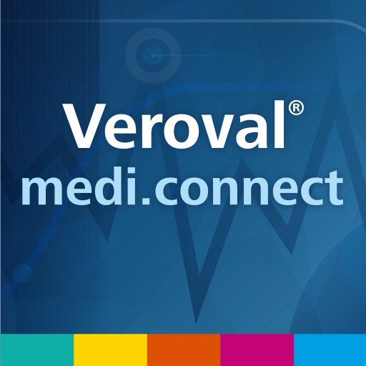 Download Veroval® medi connect app apk latest version 1 6 36