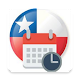 Calculo Horas Extra Chile (app)