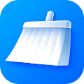 Let's Clean (Boost & App Lock) 1.0.0 icon