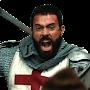 Download Knightfall™ AR apk