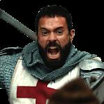 Knightfall™ AR Icon
