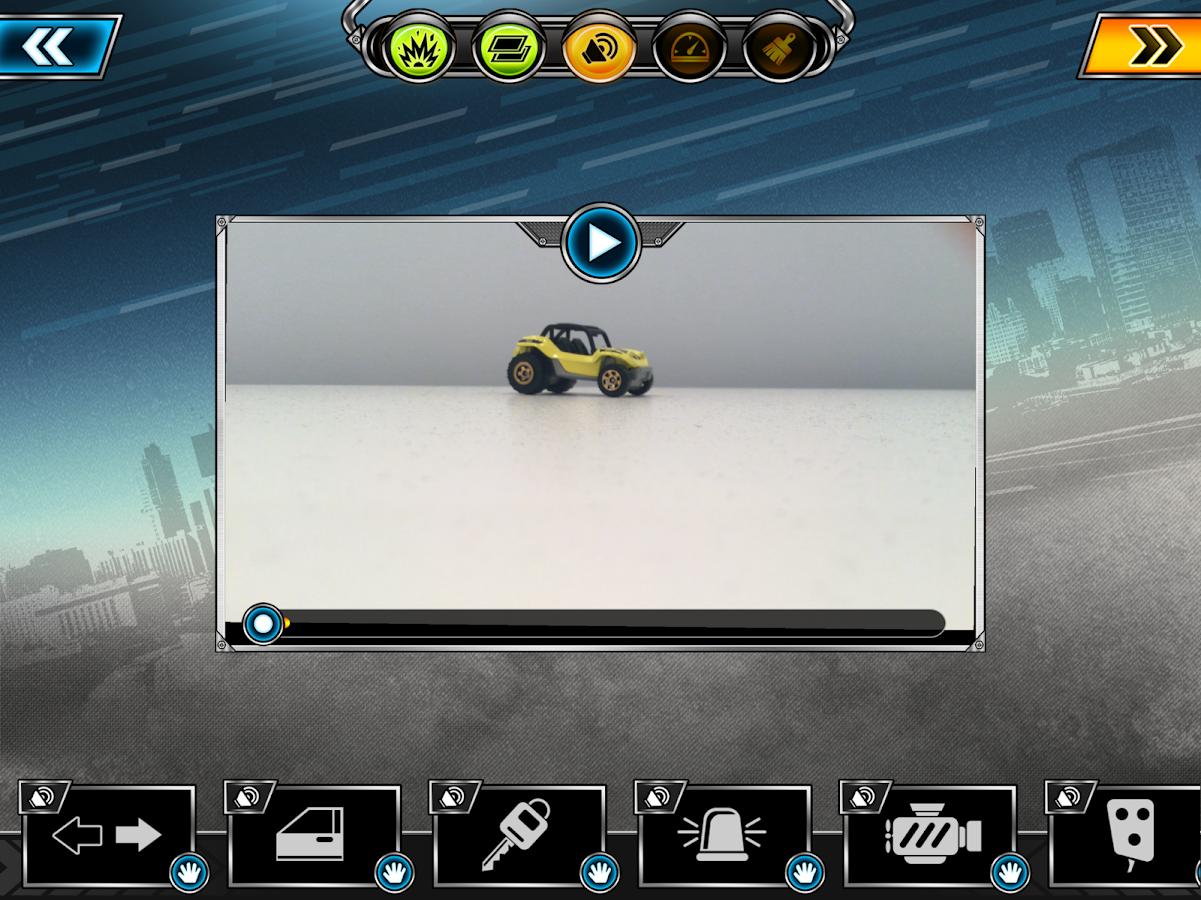 cars kleurplaten games