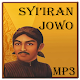 Mp3 Syair Malem Jumat Offline Download on Windows