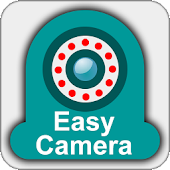 EasyCamera for Foscam