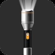 Super Flashlight LED && Morse code