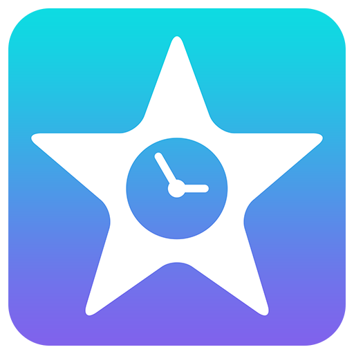 Countdown Star file APK for Gaming PC/PS3/PS4 Smart TV