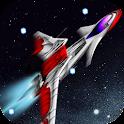 Hạm Đội 2020-Máy Bay Tàu Chiến icon