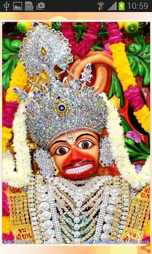 kastbhanjan dev