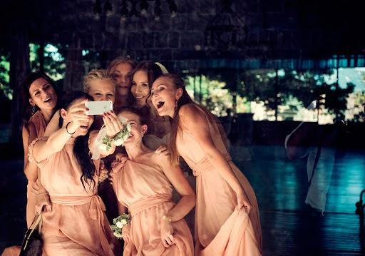 Wedding photographer Riccardo Pieri (riccardopieri). Photo of 30.01.2014