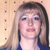 Vesna Mandic
