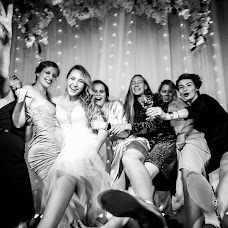 Wedding photographer Aleksey Snitovec (Snitovec). Photo of 28.02.2019