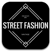 Street Fashion Shop