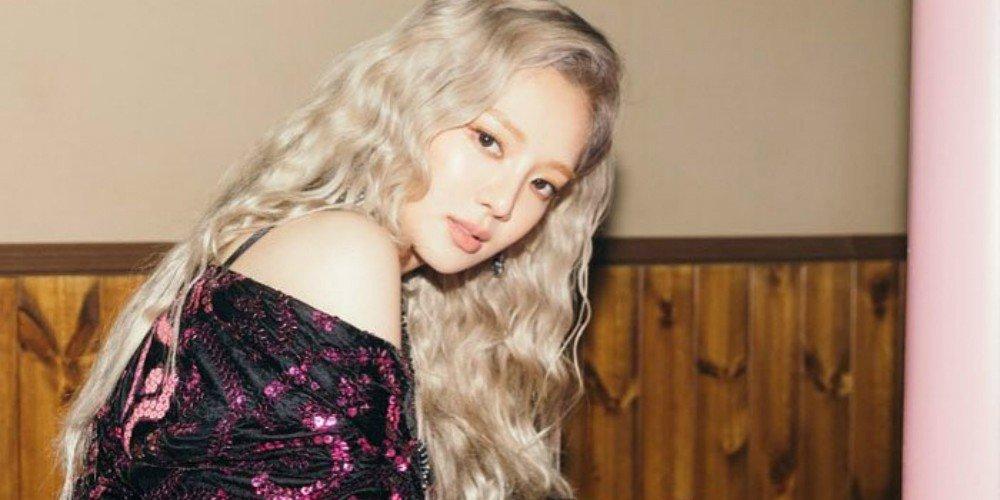 naturalblondes_hyoyeon2