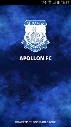 Apollon FC