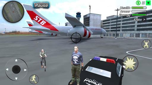 Grand Action Simulator screenshot 4