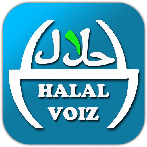 Halalvoiz New