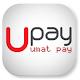 Download UMAT PAY - Usaha Umat dari Umat untuk Umat For PC Windows and Mac