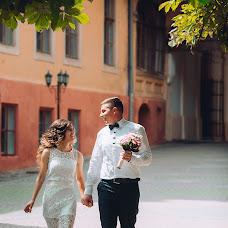 Wedding photographer Aleksandr Martinyuk (smart). Photo of 05.09.2016