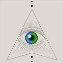 Yulema icon