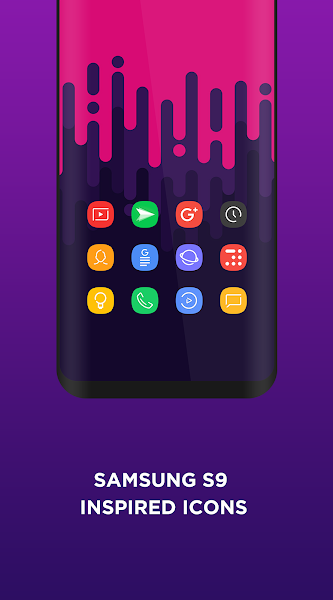 ASPIRE UX – ICON PACK (2019) v3.0.2 [Patched] 1