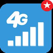 App 3G to 4G Convert Mobile App Prank APK for Windows Phone