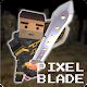 Pixel F Blade - Action Rpg v2.1 Mod Money