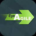 EyeAgile icon