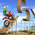 Tricky Bike Trail Stunt file APK for Gaming PC/PS3/PS4 Smart TV