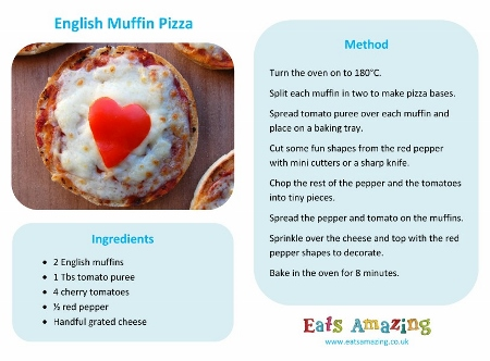 10 best cheese muffins without egg recipes forumfinder Choice Image