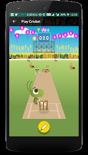 Live Cricket Score 2018 – schedule & Cricket NEWS 1