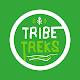 Tribe Treks Download for PC Windows 10/8/7