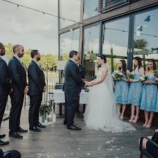 Wedding photographer Ulyana Tim (ulyanatim). Photo of 20.07.2018
