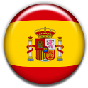 Spanish Word of the Day icon