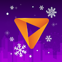 TPBank Mobile icon