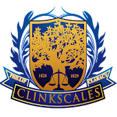 Clinkscales Family
