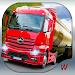 Truck Simulator : Europe 2 icon