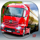 Truck Simulator : Europe 2 Download on Windows