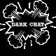 Dark Chat