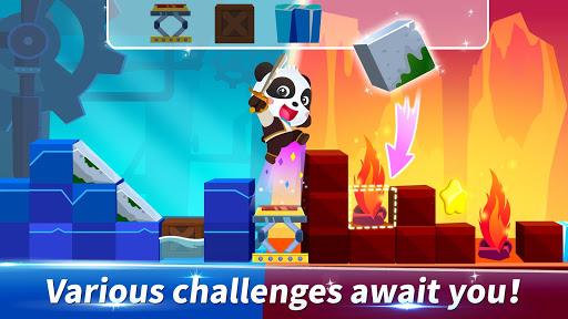 Little Panda's Jewel Quest 8.25.00.00 9