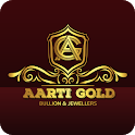Aarti Gold icon